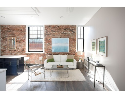 6 Hamilton Place, Boston, Ma 02108