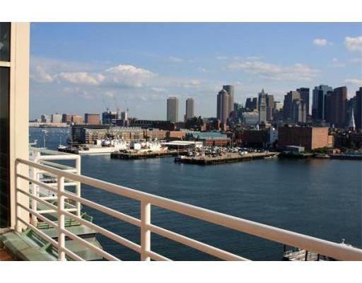 197 Eighth, Boston, Ma 02129