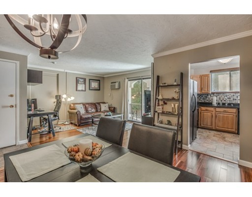 510 Fellsview Terrace, Stoneham, MA 02180