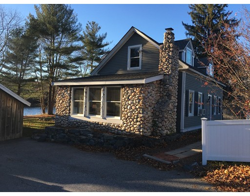 124 Great Road, Acton, MA