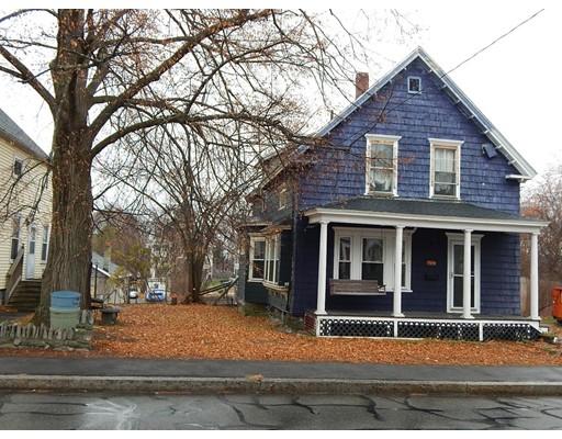 186 Lowell Street, Methuen, MA