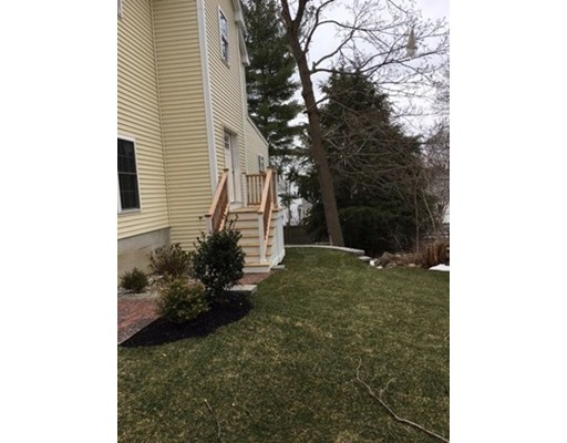 309 Haven Street, Reading, MA 01867