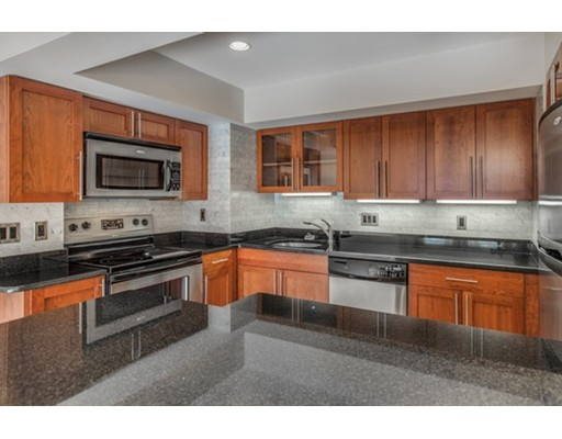 1600 BEACON, Brookline, Ma 02446
