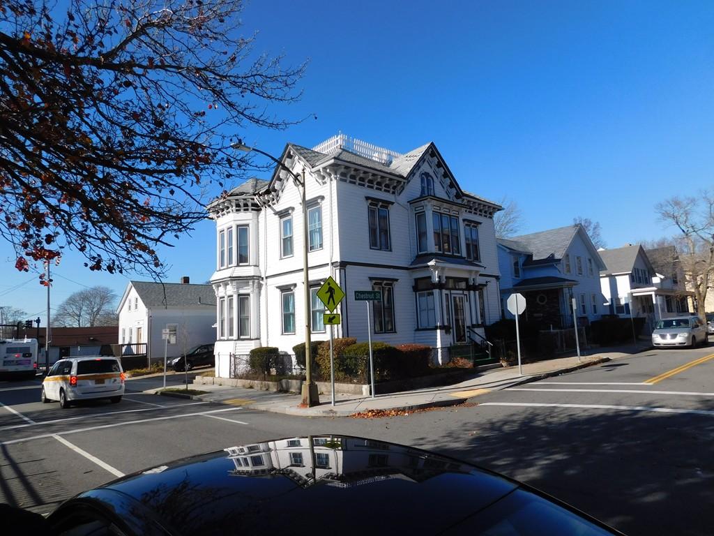 Cash loan money centre rockingham picture 7