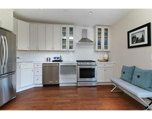 28 Lopez, Cambridge, MA 02139