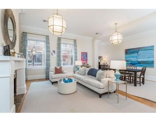 41 Phillips Street, Boston, Ma 02114