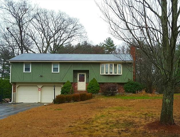 Split Level Homes For Sale North Of Boston 300 000
