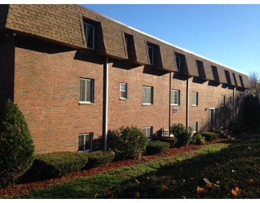 16 Lawrence, Quincy, Ma 02169