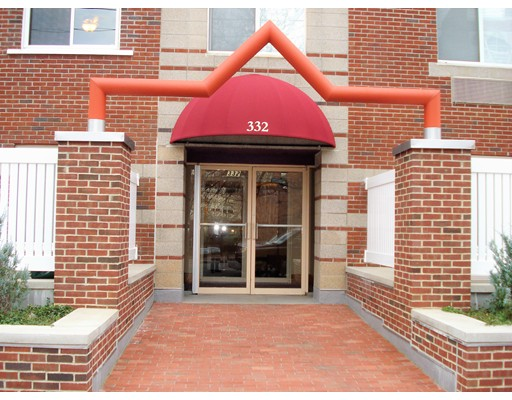 332 Franklin Street, Cambridge, Ma 02139