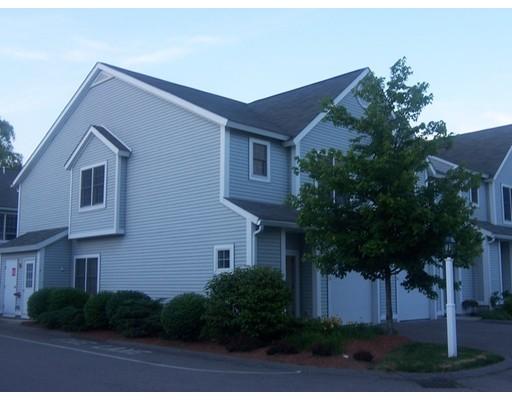 140 Commonwealth Avenue, North Attleboro, MA 02763