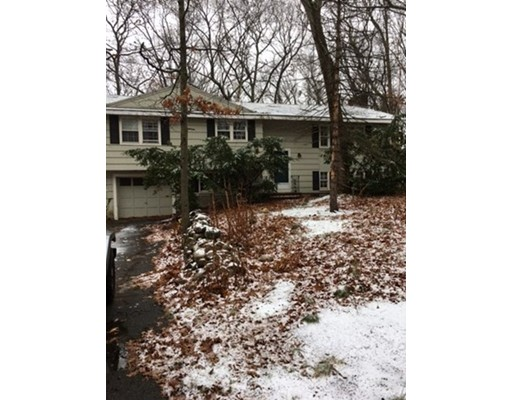 386 Oak, Westwood, MA