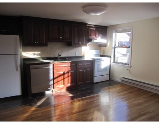 33 Oak Street, Boston, Ma 02111