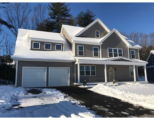 Photo of Lot 10 Edward Drive Littleton MA 01460