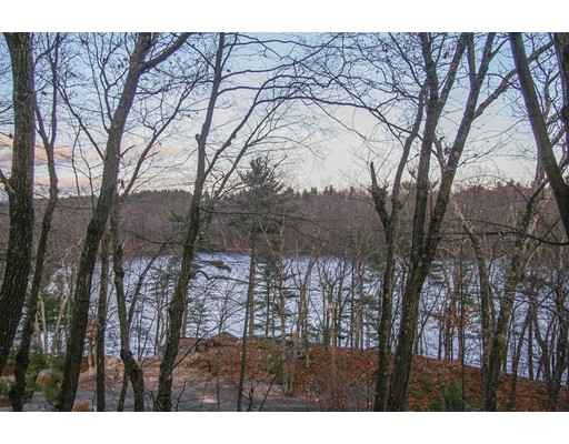 17 Boulder Way, Boylston, MA