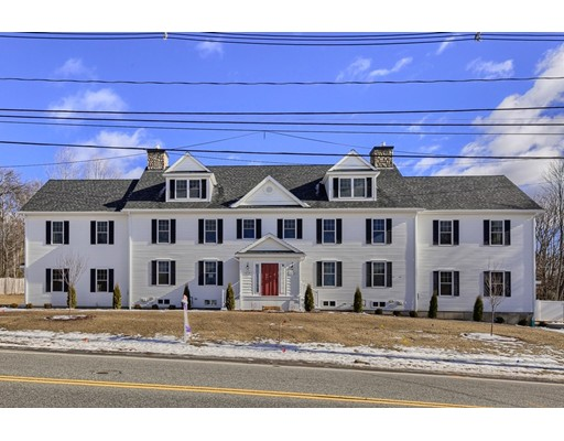 129 North Road, Bedford, MA 01730