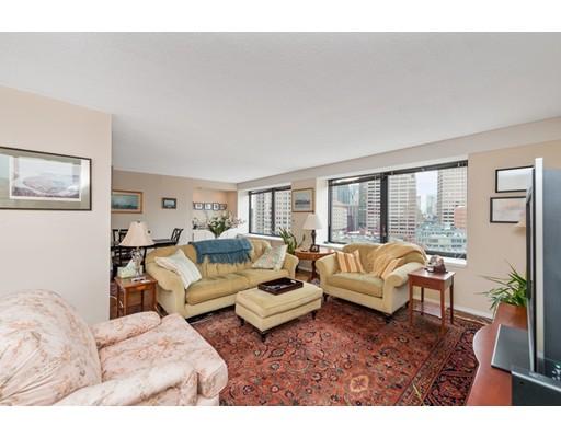 65 East India Row, Boston, Ma 02210