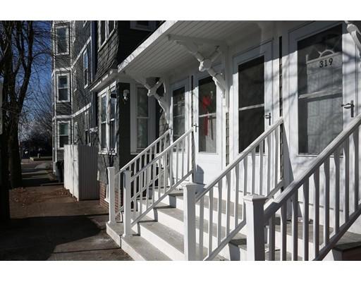 325 River Street, Cambridge, Ma 02139