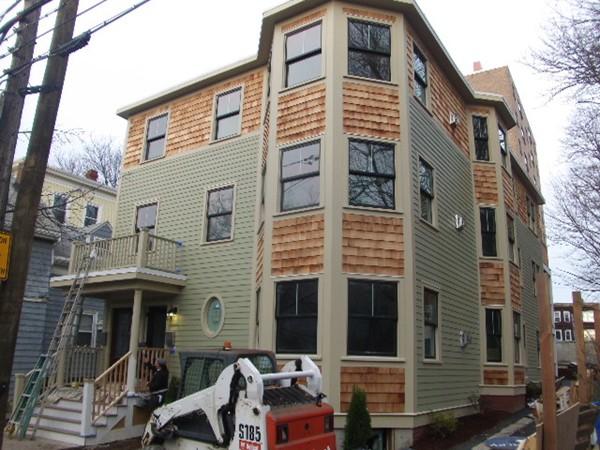 56 line street somerville ma condo real estate listing mls 72101919. Black Bedroom Furniture Sets. Home Design Ideas