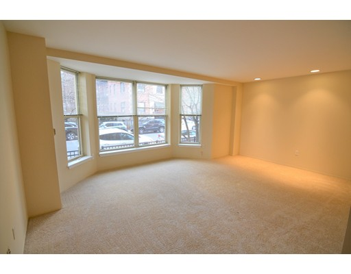 75 Peterborough, Boston, Ma 02215