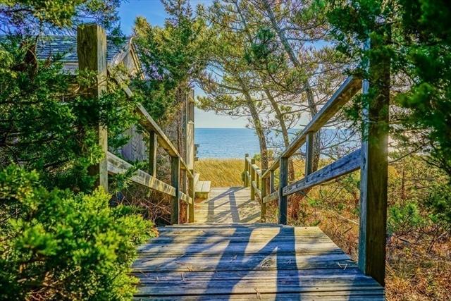 979 Sea View Avenue Barnstable MA 02655