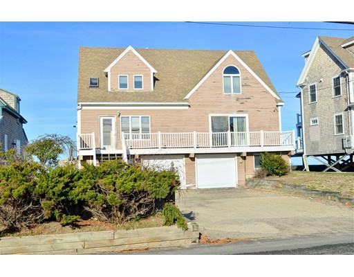 Photo of 90 Atlantic Avenue Hull MA 02045