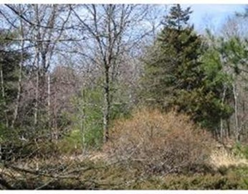 Lot 58-60 Dole Place, West Newbury, MA