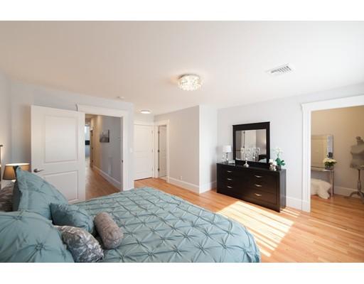 9 Adrian Street, Somerville, MA 02143
