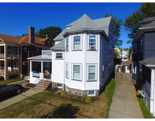 51 Sargent St, Winthrop, MA 02152