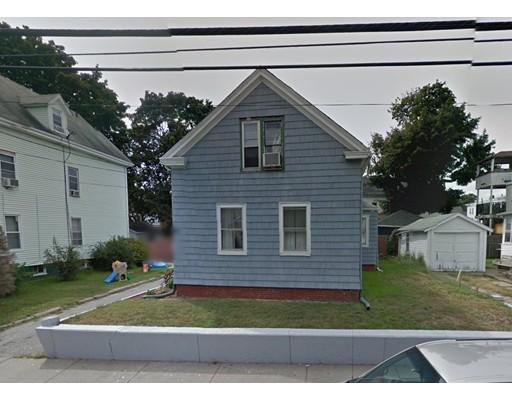 82 Fayette Street, Lynn, MA