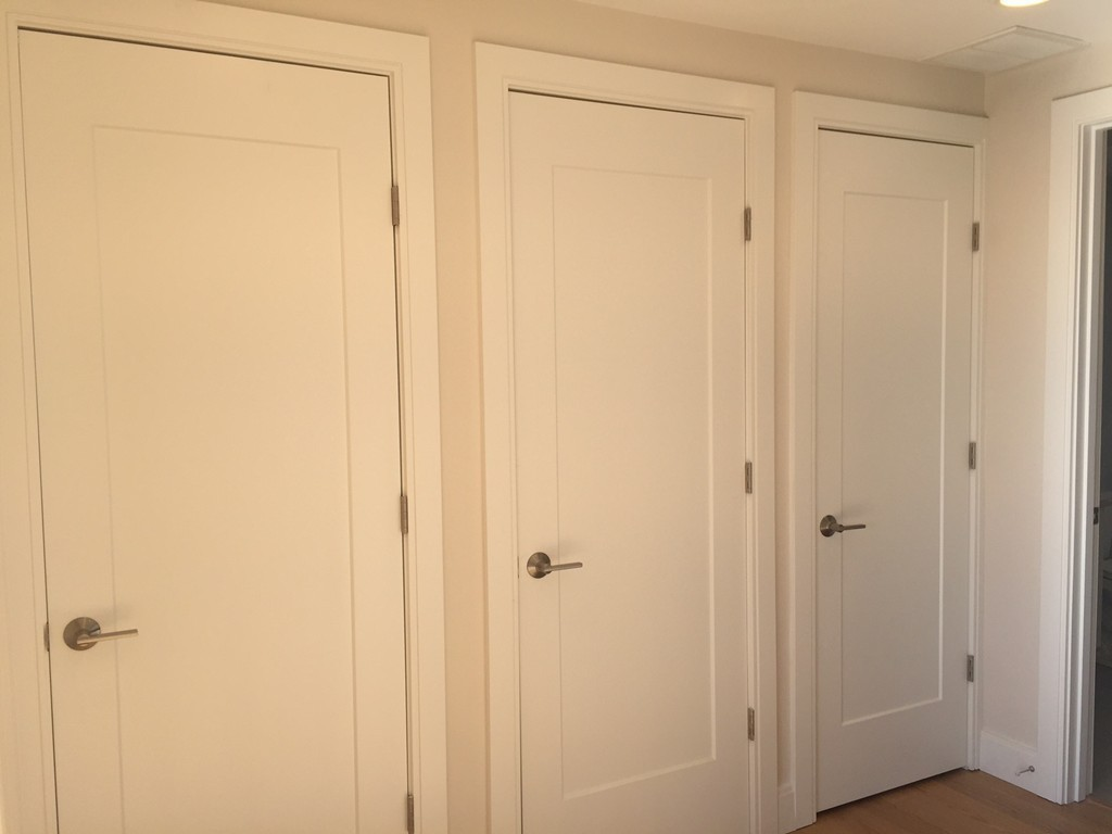 carpentry fine inc storage boston shp closet remodeling img closets carpenter envira