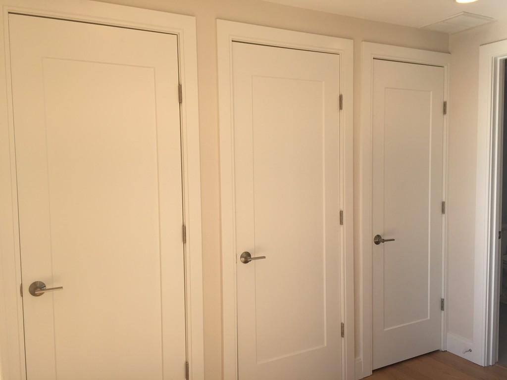 closet house lossy tower wiki closets tiff custom mass boston wikipedia
