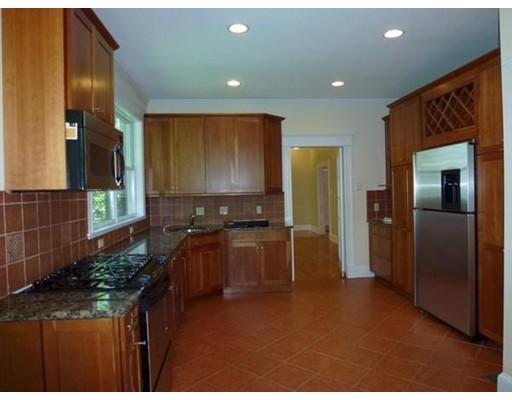 273 Mason Terrace, Brookline, Ma 02446