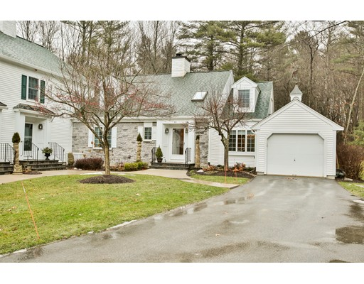 44 Bartletts Reach, Amesbury, MA 01913