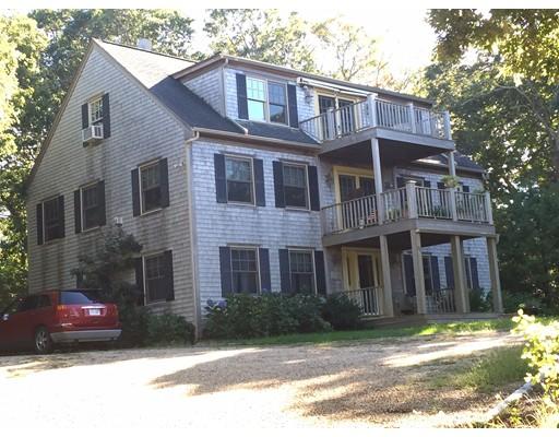 65 Winemack Street, Oak Bluffs, MA