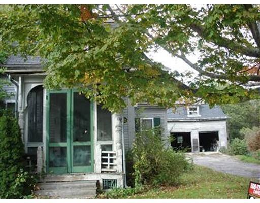 138 Route 6A, Yarmouth, MA