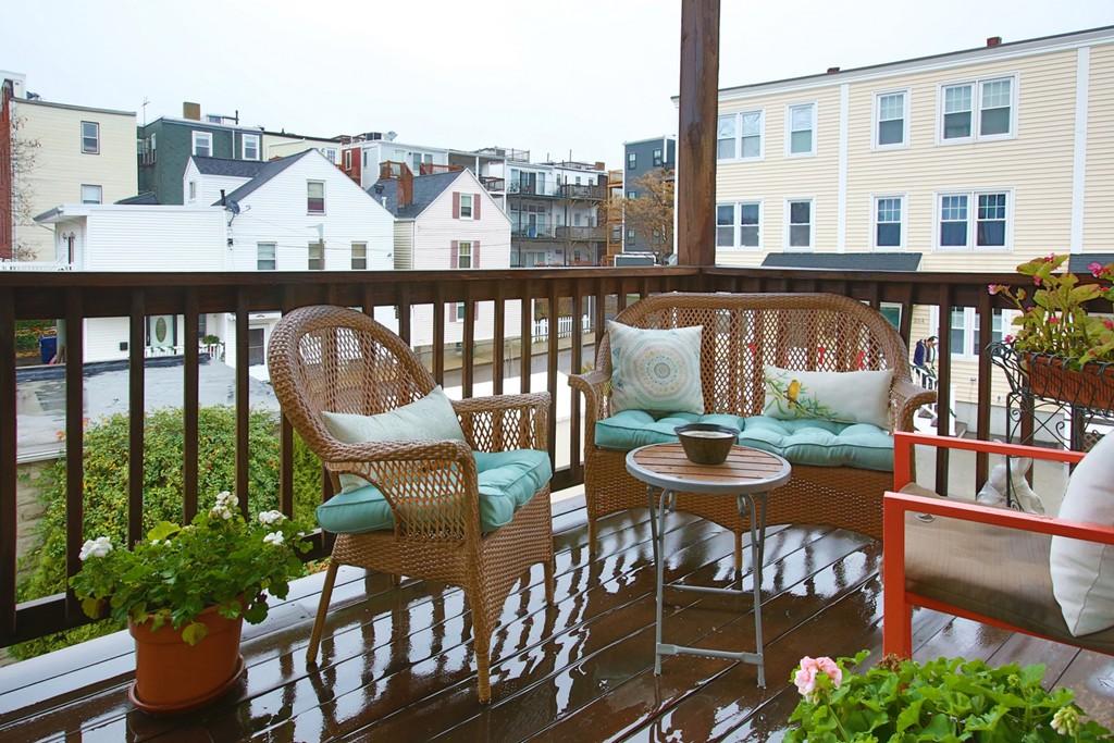 200 west 6th street boston ma real estate mls 72105659 for 166 terrace st boston ma