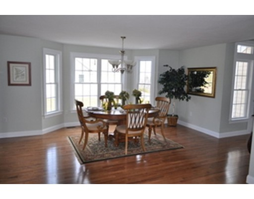 Lot2 Old Mill Circle, Westminster, MA