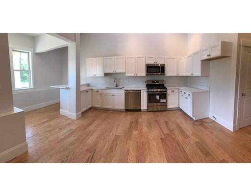 599 Washington Street, Pembroke, MA 02359