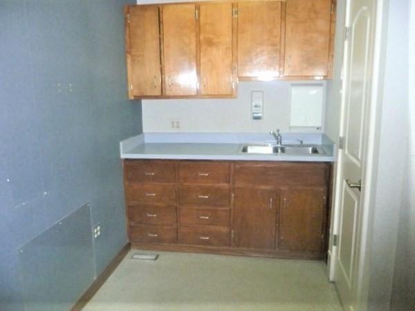 60 Brigham Street New Bedford MA 02740