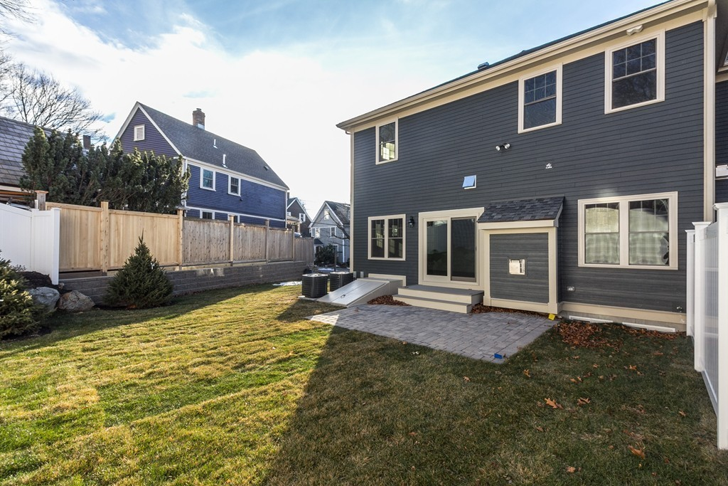 24 woodbine terrace newton ma real estate mls 72108345 for 24 jackson terrace newton ma