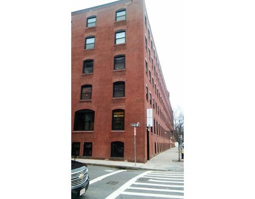90 Wareham, Boston, Ma 02118