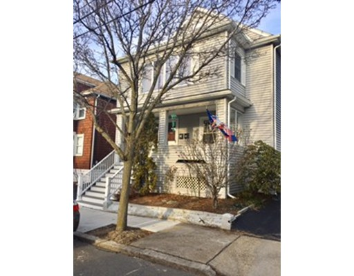55 Woods Ave, Somerville, MA 02144