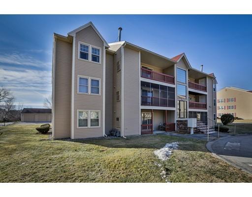 70 Randolph Drive Tewksbury Ma Real Estate Listing 72109906