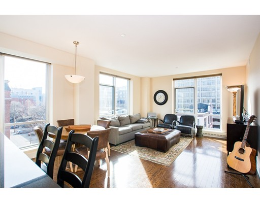 700 Harrison Avenue, Boston, MA 02118