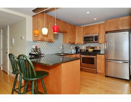 188 Bolton Street, Boston, MA 02127