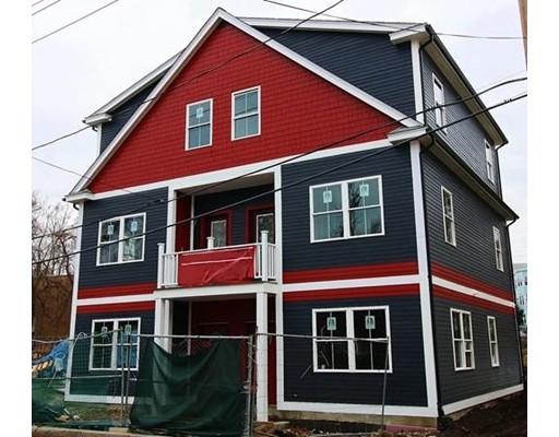 39 Robey, Boston, MA 02119