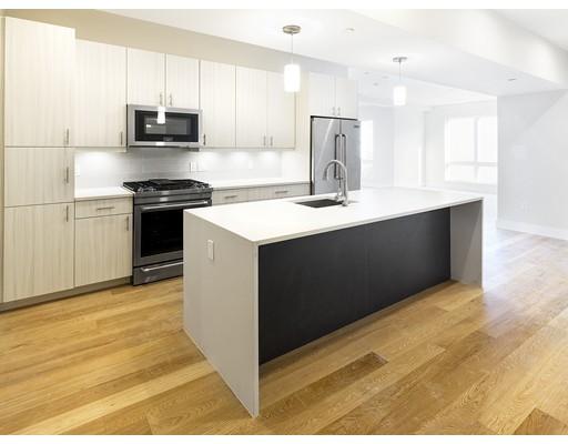 488 Dorchester Avenue, Boston, MA 02127
