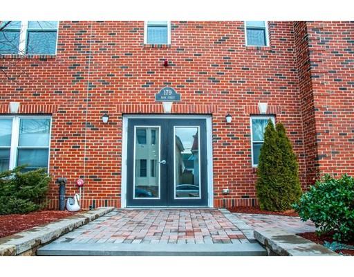 179 Park Street, Medford, MA 02155