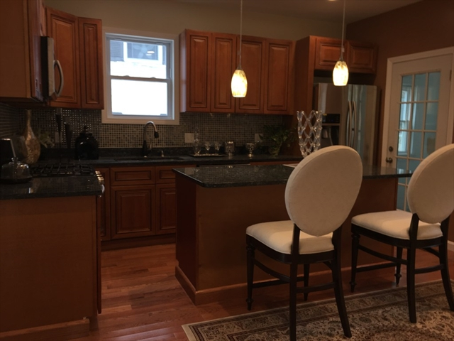 Quincy ma real estate mls number 72110956 617 921 4006 for Kitchen design quincy ma
