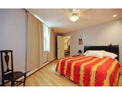 105 Prince Street, Boston, Ma 02113